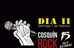 Cosquin Rock_ DIA II