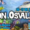 don-osvaldo-cordoba-19-junio