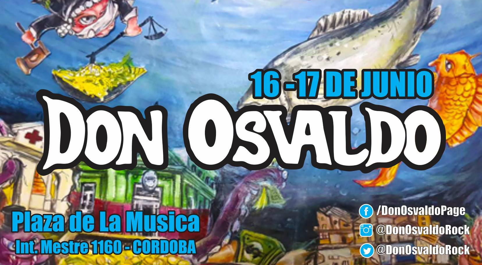 don-osvaldo-cordoba-19-junio