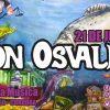 Recital de DON OSVALDO el dia jueves 21 de mayo- Plaza de la Musica, Cordoba